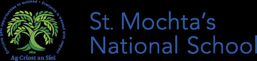 St. Mochta's National School
